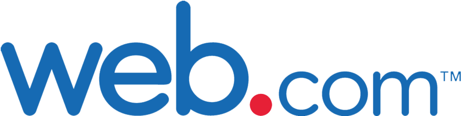 Resultado de imagen para web.com logo